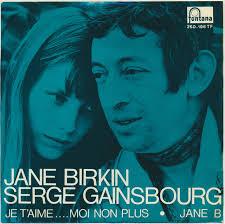 birkin_gainsbourg