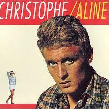 christophe_aline