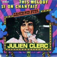 clerc_chantait