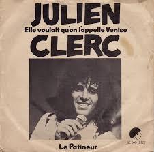 clerc_venise