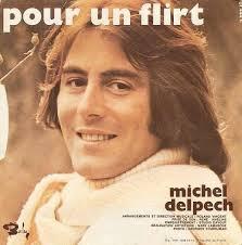 delpech-flirt