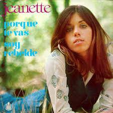 jeanette_porque