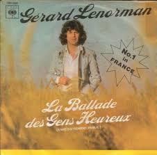 lenorman_ballade