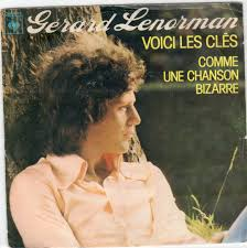 lenorman_cles